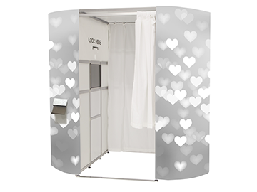 Shutterbox Photobooth Hire Services
