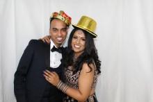 Wedding Photo Booth Hire Kingston