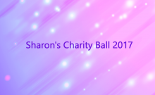 Charity Photo Booth Hire Surrey