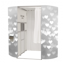 Photobooth Hire Sutton