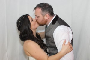 Wedding Photo Booth Hire Surrey